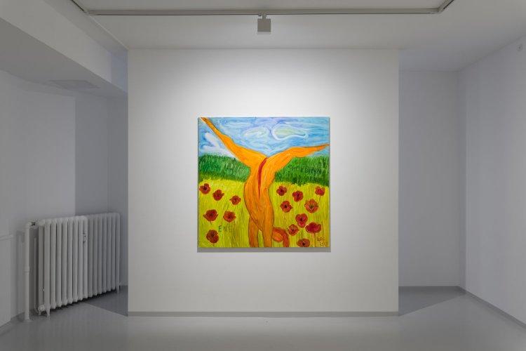 Ursula+Reuter+Christiansen_New+works_at+Sabsay_004_Photo+by+David+Stjernholm