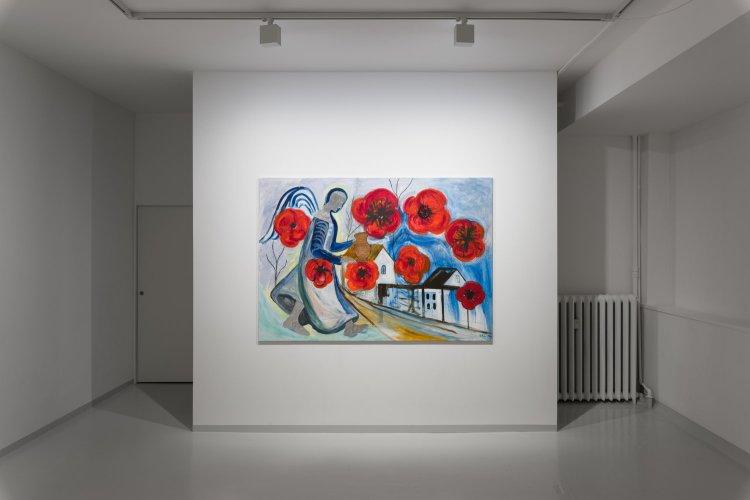 Ursula+Reuter+Christiansen_New+works_at+Sabsay_008_Photo+by+David+Stjernholm