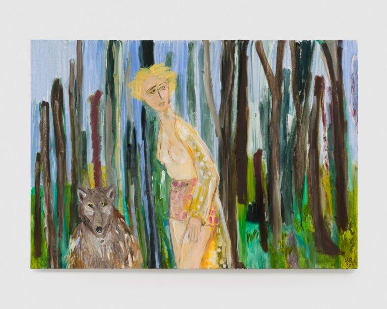 Ursula+Reuter+Christiansen_New+works_at+Sabsay_013_Photo+by+David+Stjernholm