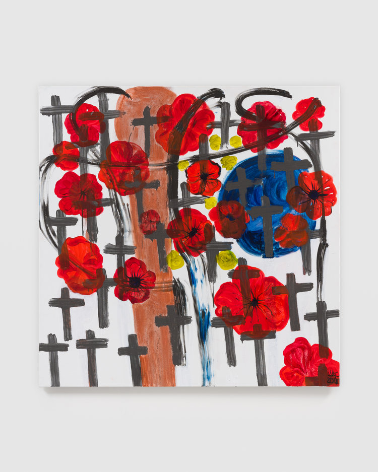 Ursula+Reuter+Christiansen_New+works_at+Sabsay_016_Photo+by+David+Stjernholm
