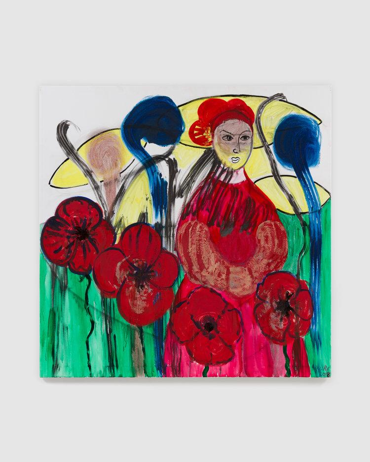 Ursula+Reuter+Christiansen_New+works_at+Sabsay_017_Photo+by+David+Stjernholm