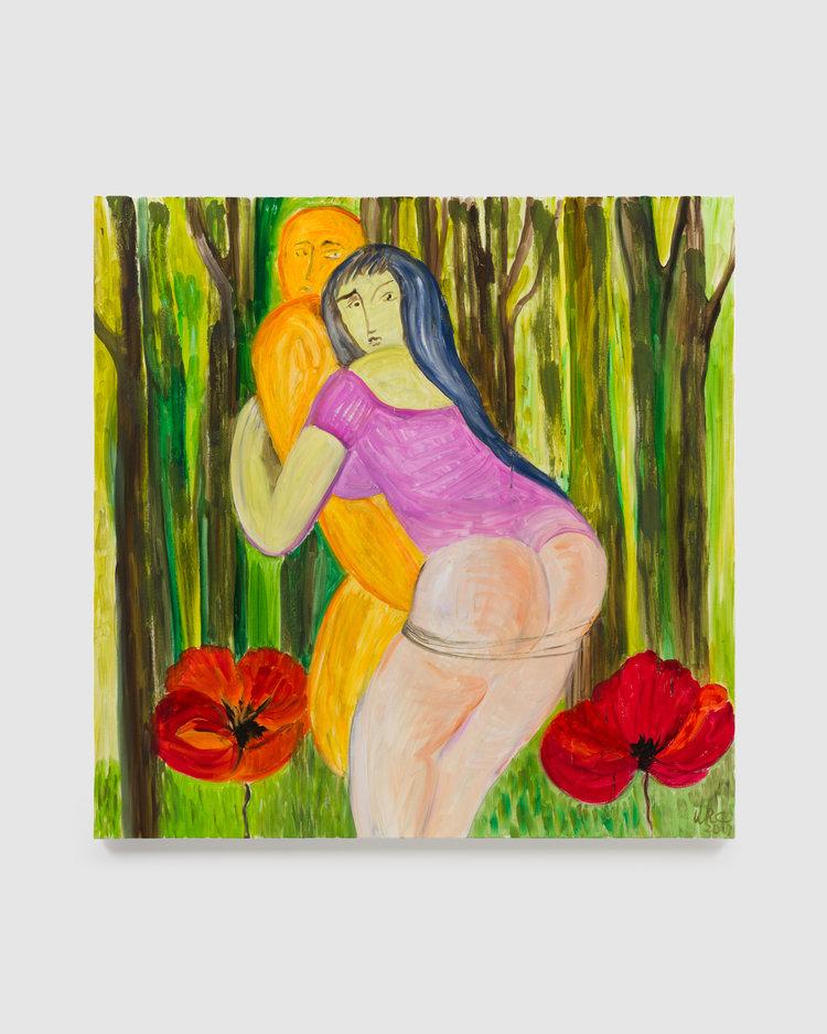 Ursula+Reuter+Christiansen_New+works_at+Sabsay_018_Photo+by+David+Stjernholm
