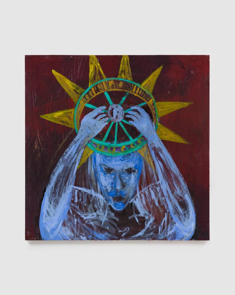 Ursula+Reuter+Christiansen_New+works_at+Sabsay_019_Photo+by+David+Stjernholm