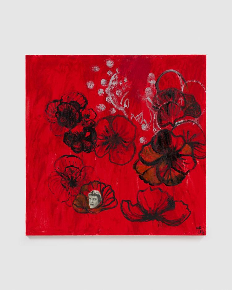 Ursula+Reuter+Christiansen_New+works_at+Sabsay_020_Photo+by+David+Stjernholm
