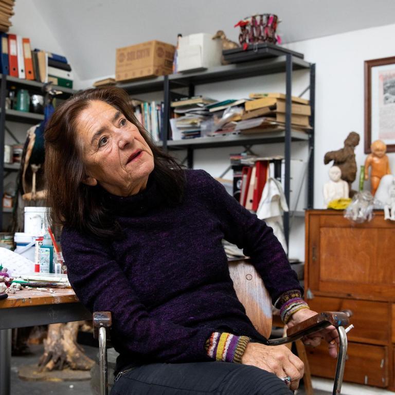 MØN-Kunstneren Ursula Reuter.jpg